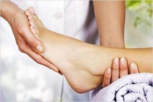 Ayak Estetiği Yapan Ortopedistler