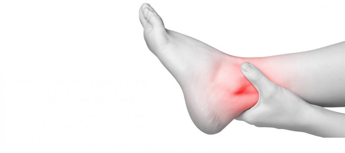 ortopedi cerrahi
