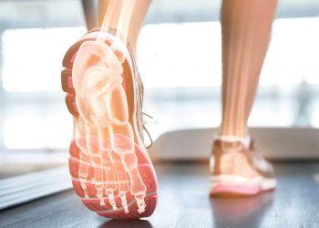 ayak bileği tedavisi